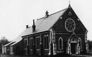 East Huntspill photo