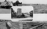 East Mersea photo