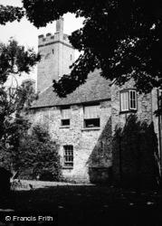 East Wittering, Cakeham Tower c.1950