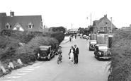 East Wittering photo