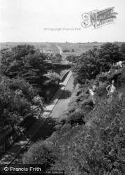 c.1960, Eastbourne