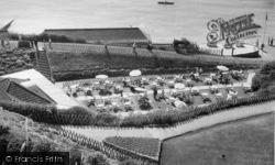 Eastbourne, c.1960