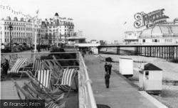 Eastbourne, c.1965