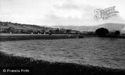 Eastburn, Rumbolds Moor c.1953