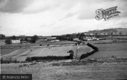 Ecclesfield, Butterthwaite c.1955