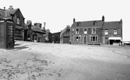 Ecclesfield photo