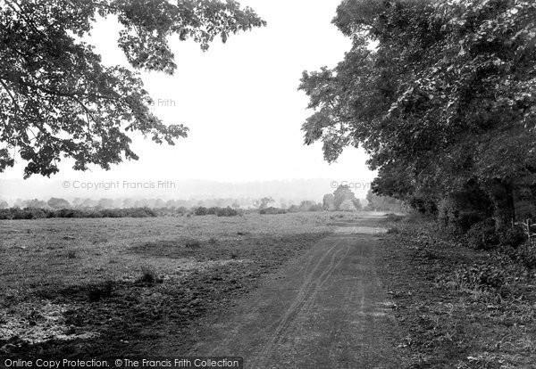 Edgehill photo