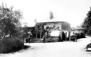 Effingham, the Village 1904