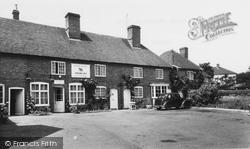 Egerton, Good Intent, Stonebridge Green c.1955