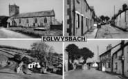 Eglwysbach photo