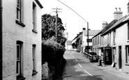 Eglwyswrw photo