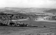 Example photo of Elland