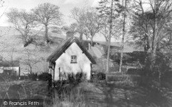 c.1955, Ellesmere