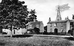 Village c.1930, Ellington