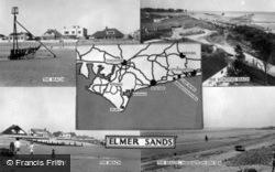 Composite c.1965, Elmer