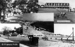 Elmer, Composite c.1965