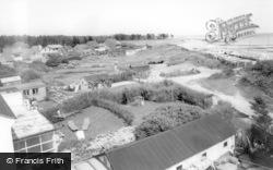 Elmer, General View c.1965