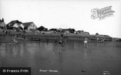 Sands c.1965, Elmer