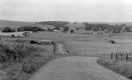 Example photo of Elsdon