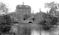 Elstead, Mill 1906