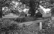 Elstead photo