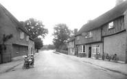 Elstow photo