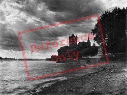 c.1930, Eltville Am Rhein