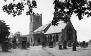 Example photo of Embleton