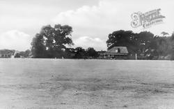c.1965, Englefield Green