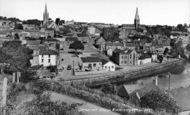 Example photo of Enniscorthy