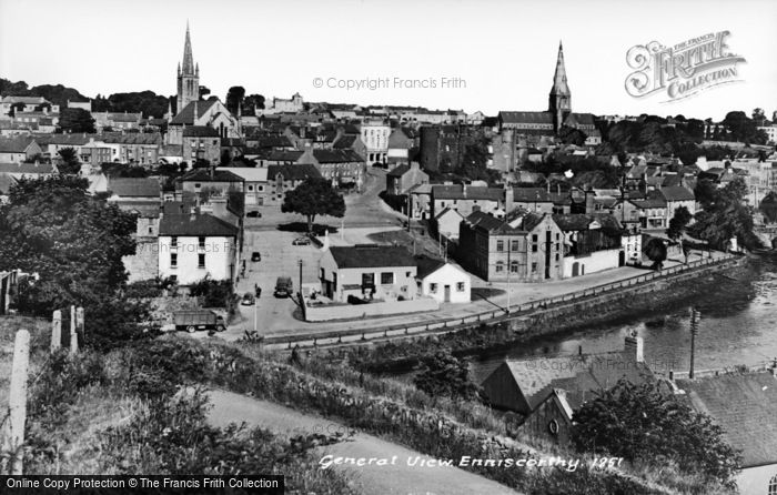 Enniscorthy photo