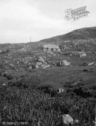 Eriskay, 1963