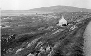 Eriskay photo