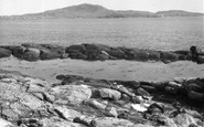 Example photo of Eriskay