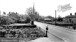 c.1960, Eriswell