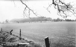 Essington, General View c.1965