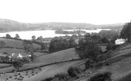 Example photo of Esthwaite Water