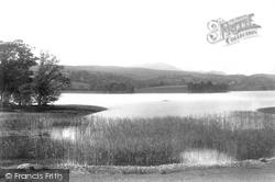 1896, Esthwaite Water