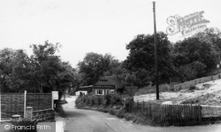 c.1955, Etchingham