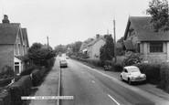 Example photo of Etchingham