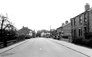 Example photo of Euxton
