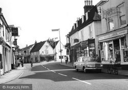 Ewell, 1964