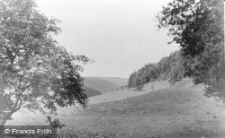 'little Switzerland' c.1950, Exton