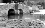 Eynsford photo