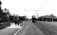 Fairhaven, Clifton Drive 1927