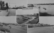 Fairhaven, Composite c.1955