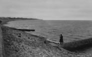 Fairhaven, Granny's Bay c.1960