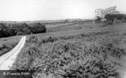 Forest View c.1955, Fairwarp