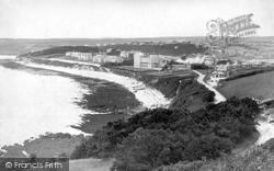Falmouth, c.1880