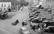 Example photo of Faringdon